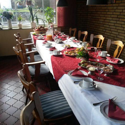 raeume_veranda1